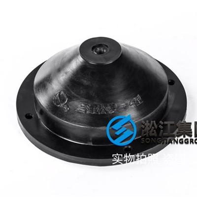 天津JGD型弹簧减震器