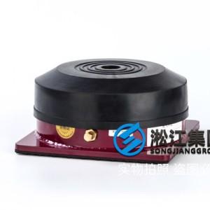 天津空气弹簧减震器