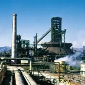 【沧州中铁炼钢厂】DN200橡胶接头合同