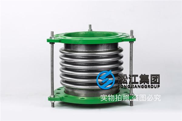 新疆询价风道设备使用非金属膨胀节,暂无此类产品,敬请期待