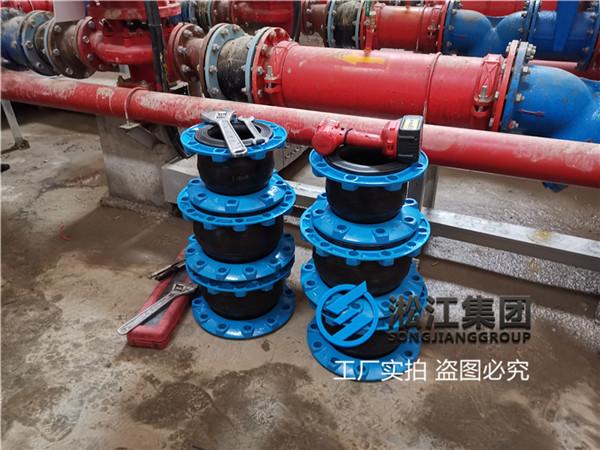 蒸汽匹配系统耐120度高温EPDM橡胶软管