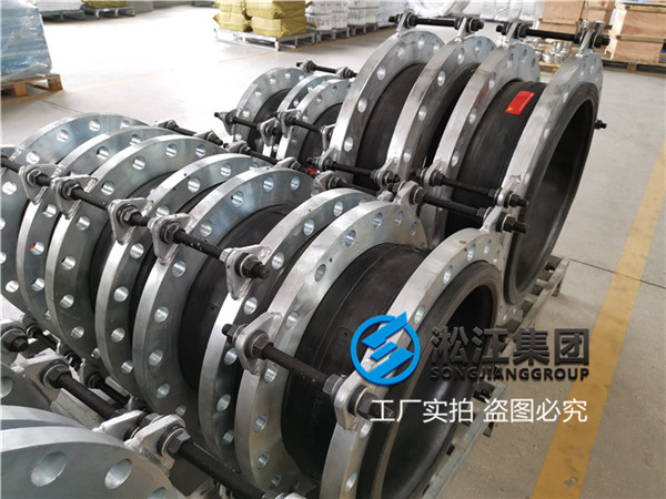 闭式循环水泵DN2800软链接提供售后服务