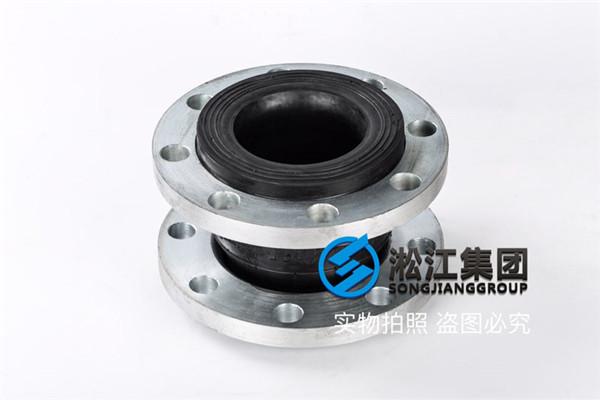 湿法脱硫设备DIN橡胶软管硫化工艺