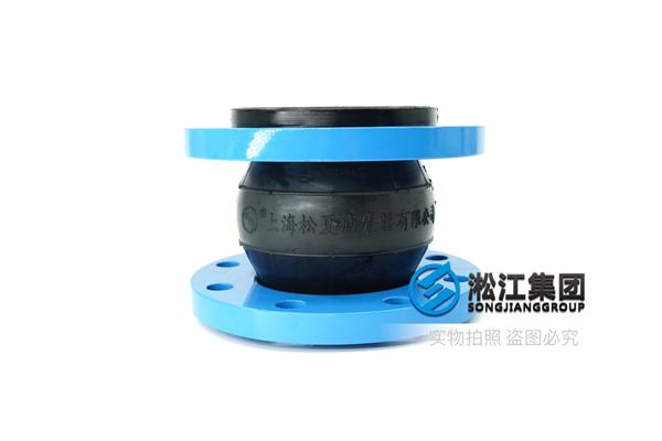 BAC冷却塔橡胶减震器,可非标定制